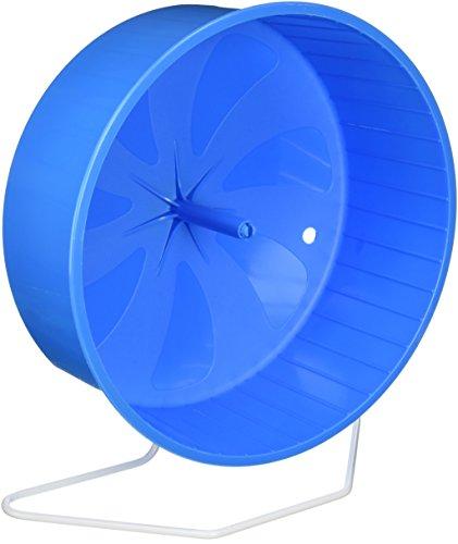 Kaytee 100079364 Comfort Exercise Wheel product image
