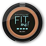 Blush Maybelline Fit Me!, Nude