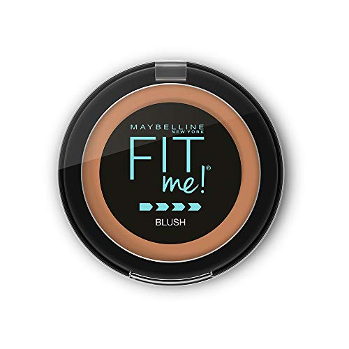 Blush Maybelline Fit Me Nude