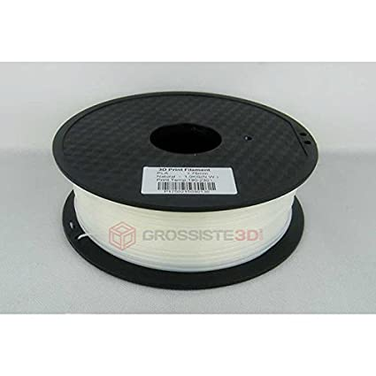 Filamento ABS, bobina 1 kg 3D para impresora 3D, 1,75 mm ...