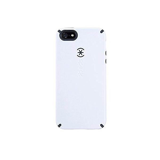 hot sales 7cc65 f74ad Amazon.com: Speck Smartflex Shine iPhone 5s and iPhone 5 Case ...