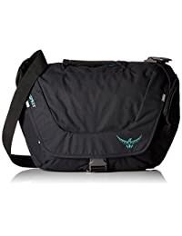 Osprey Women's FlapJill Courier Day Pack