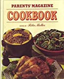 Parents' Magazine Cookbook, Rita Molter, 0840743270