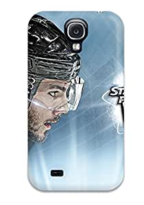 pittsburgh penguins (82) NHL Sports & Colleges fashionable Samsung Galaxy S4 cases