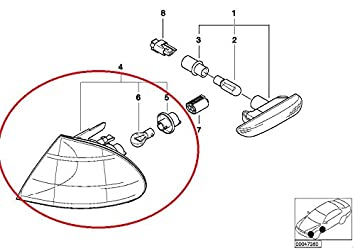 Bmw 328i Vacuum Diagram additionally E46 Headlight Wiring Diagram together with E46 Driver Side Window Monitor Wiring Diagram as well 40  16 12 12  pin Head Unit Car Stereo Quadlock as well 2004 Bmw M3 Timing Chain Diagram. on bmw e46 head unit wiring diagram