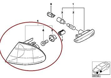 Dodge Ram Radio Wiring Diagram likewise Fuse Box Cover Diy additionally Fuse Box Suzuki Carry moreover Fuse Box Diagram Rover 75 in addition Wiring Harness For Bmw E46. on e46 engine fuse box