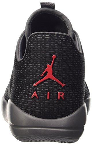 drk unvrsty Rd Sport Chaussures Gry Jordan black Noir Nike white Homme De Eclipse nxRSvnwq81
