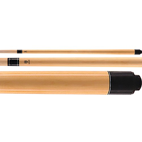 McDermott Lucky L4 Pool Cue (Outlet Cue Pool)