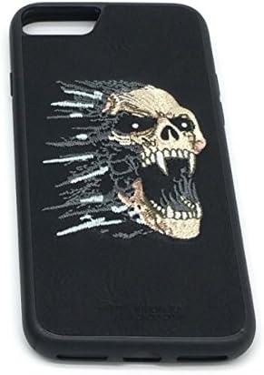 Funda para iPhone 7 de Santa Barbara Polo con diseño de Iron ...