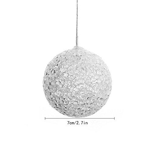 Energie Lampe Led À De Carillon Mirx SolaireChangement Vent cKJF1l