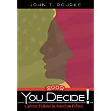 YOU DECIDE 2012 ROURKE EPUB DOWNLOAD