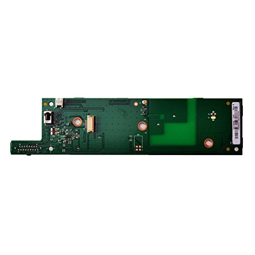 Gam3Gear Replacement Module Board Console product image