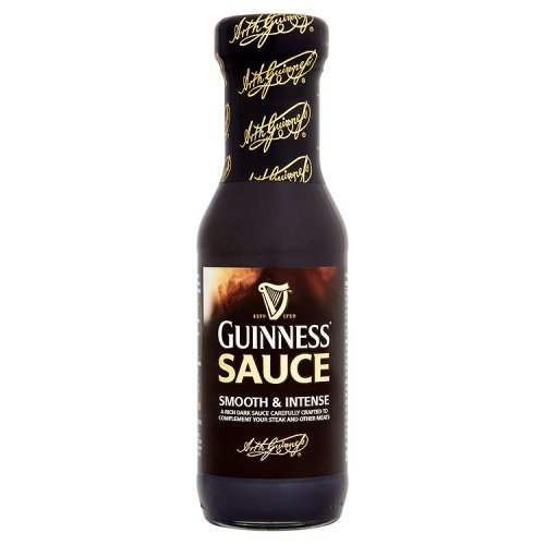 guinness chocolate - 9