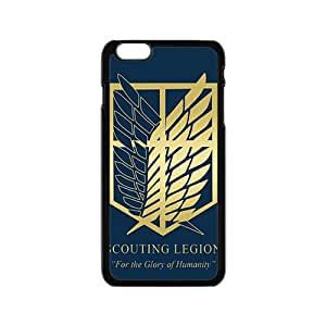 Scouting Legion Hot Seller Stylish Hard Case For Iphone 6