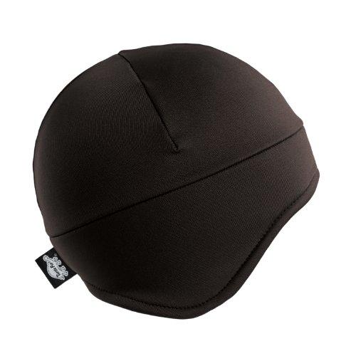 Turtle Shell Helmet - 9