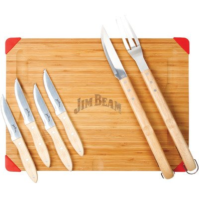 jim-beam-carving-set-7-piece