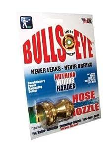 Bullseye Alimentación Boquilla Jardín, Césped, alimentación, Mantenimiento
