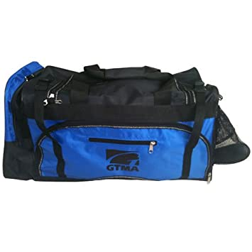 Amazon.com: Deluxe – Bolsa de deporte: Sports & Outdoors