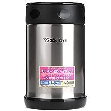 Zojirushi SW-EAE50XA Stainless Steel Food Jar