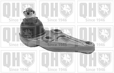 Front LH /& RH QH QSJ3370S Ball Joint