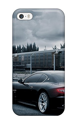 iphone-cover-case-maserati-granturismo-17-protective-case-compatibel-with-iphone-5-5s