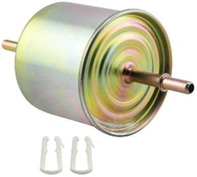95 f150 fuel filter - 9