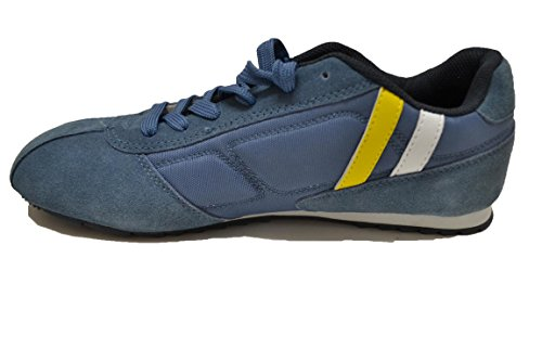 Jeans Para Casual Hombre Kelme Yawa Deportivo 5wCxI51q