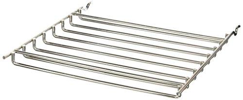 electrolux oven racks - 3