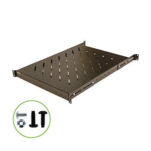 1u Fixed Shelf - 1