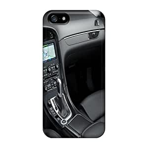 Protector Snap UJP23203gtzN Cases Covers For Iphone 5/5s