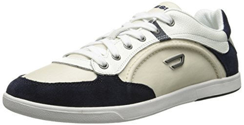 diesel-mens-eastcop-starch-fashion-sneaker-silver-birch-blue-nights-85-m-us