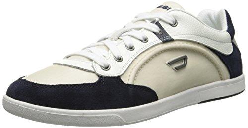 diesel-mens-eastcop-starch-fashion-sneaker-silver-birch-blue-nights-13-m-us
