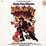Dolemite: Original Motion Picture Soundtrack