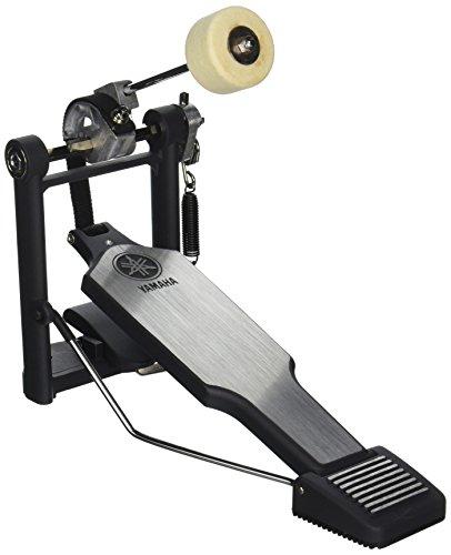 (Yamaha FP-8500B Foot Pedal - Belt Drive, 800 Series, No Base Plate)