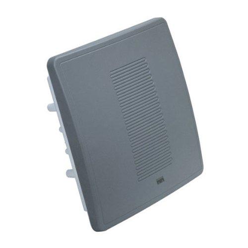 (Cisco Syst. Aironet 1410 Wireless Bridge)