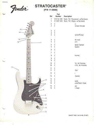 [QNCB_7524]  Amazon.com: FENDER Jazz Bass Plus V, Electric Bass Guitar, Parts List, Wiring  Diagram: Entertainment Collectibles | Fender Jazz Bass 24 Wiring Diagram |  | Amazon.com