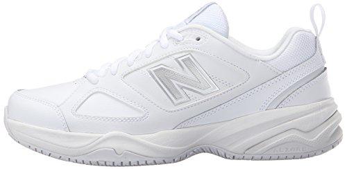 Women's New Work Training Wid626v2 Balance White Shoe 4xSfwBTgq