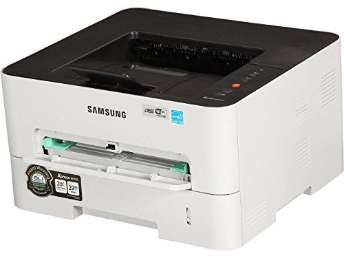 Samsung Xpress M3015DW Laser