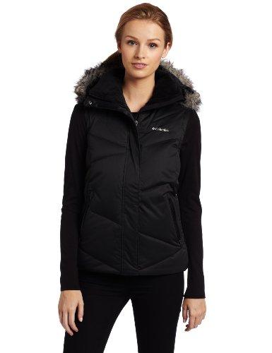 columbia-sportswear-womens-lay-d-down-vest-black-x-small