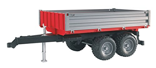 Bruder-Tipping-Trailer-With-Grey-Sides