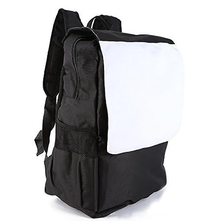 4609cd74bf55 Amazon.com: Into You Ariana Grande Outdoor Backpack Travel Bag: Home ...
