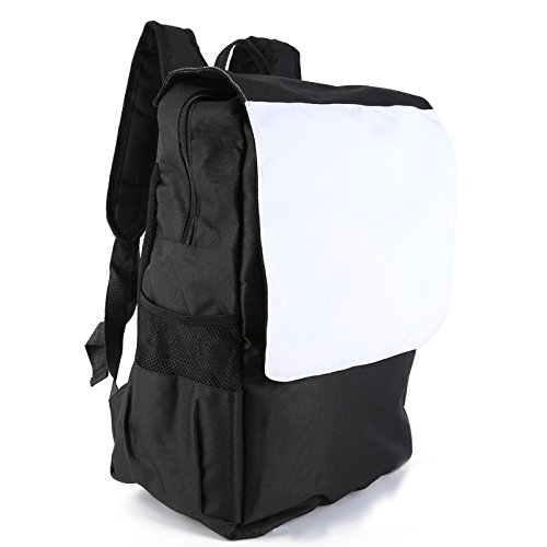 Backpack School and Personalized Strap HSVCUY Storage Camping Shoulder Women Men for Swimming It's Dayback Outdoors Time Adjustable Travel wqEx1SX