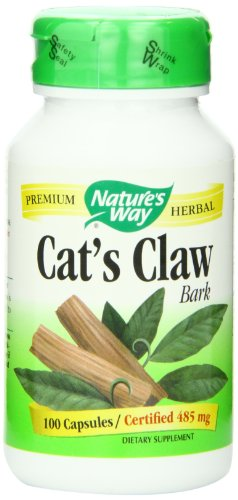 natures-way-cats-claw-bark-caps-100-ct