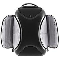 DJI Innovations Phantom 4 Multifunctional Backpack Phanton Series, Part 46