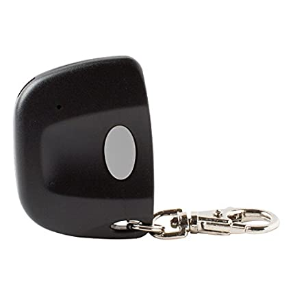 doors key liftmaster opener garage door remote universal chain keychain