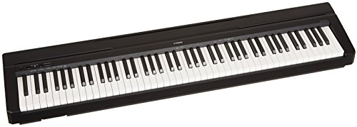 yamaha-p71-88-key-weighted-action-digital-piano-with-sustain-pedal-and-power-supply-amazon-exclusive