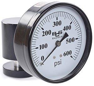 JEGS 80538 Valve Spring Pressure Tester -