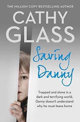 Read Online Saving Danny pdf epub