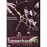 Leprechaun 4: In Space poster thumbnail