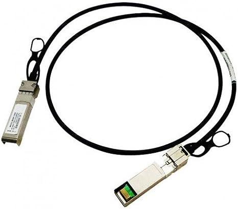 Cisco QSFP-H40G-AOC3M Fiber Optic Network Cable